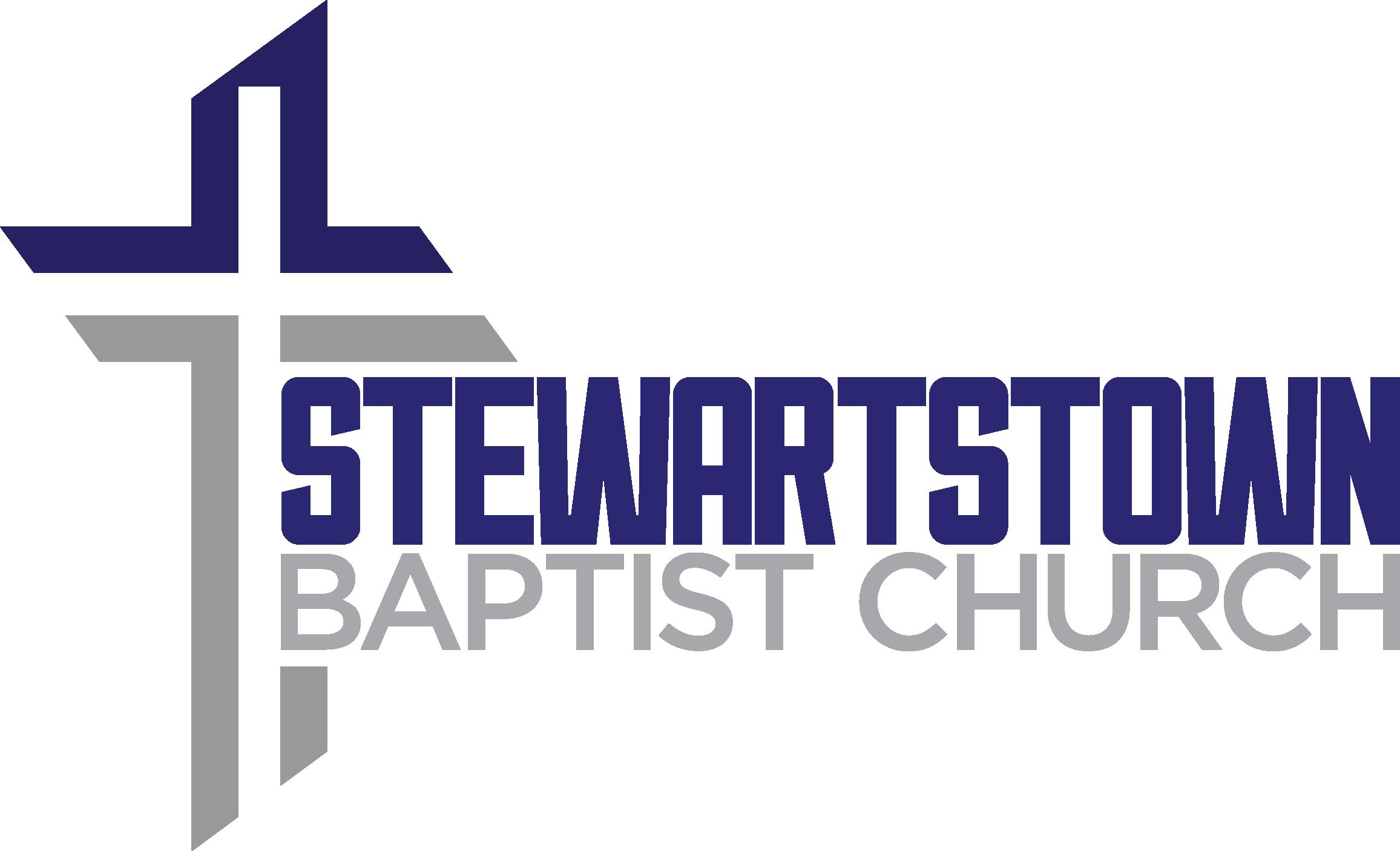 Stewartstown Baptist Church