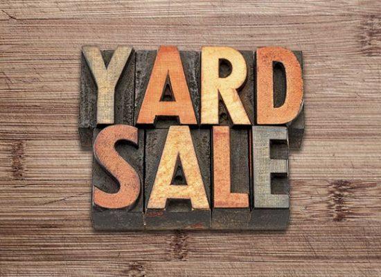 vz_db_bod_yard_sale_wood_sign_750x421_apr18